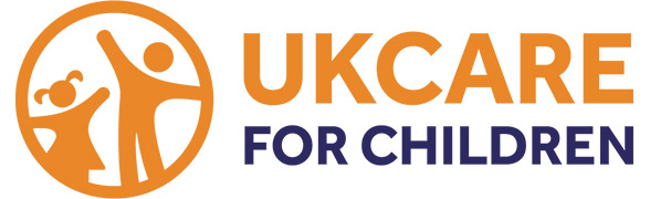 UK Care for Children