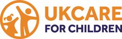 UK Care for Children
