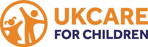UK Care for Children logo - UKC4C